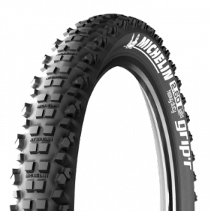 michelin-wild-grip-r-descent-heavy-duty_tyre_large