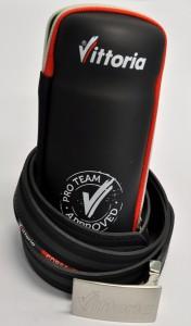 Cintura Vittoria Corsa CX