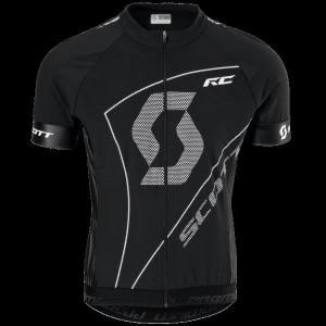 Shirt RC Premium S/SL (141 euro)