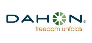 DAHON - Logo