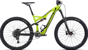 15_SJFSR_Early650b_ITA