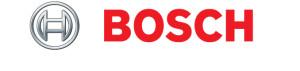 140312_BoschEB_PI8500_Schulungstour EU_EN