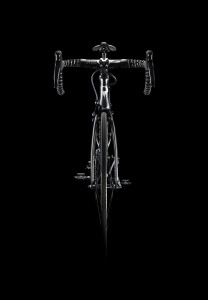 #F8EndOfDiscussion, Pinarello Dogma F8