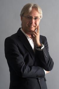 René Timmermans CEO Vittoria EMEA & LATAM