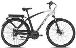 Momodesign_e-bike_uomo