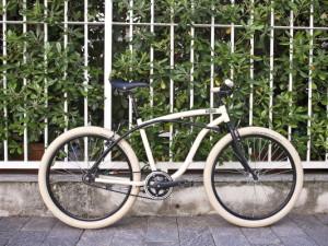 Milanobike-bike-frameblock-060