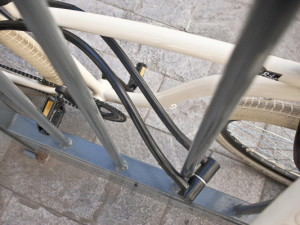 Milanobike-bike-frameblock-067