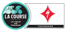 La course Tour de France 2014