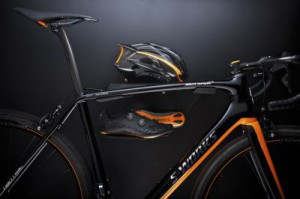 S-Works McLaren Tarmac