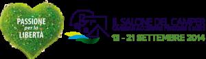 logo_camper1