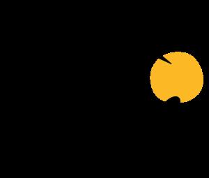 tdf-logo