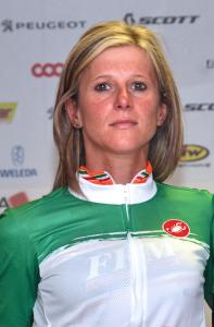 Elena-Gaddoni