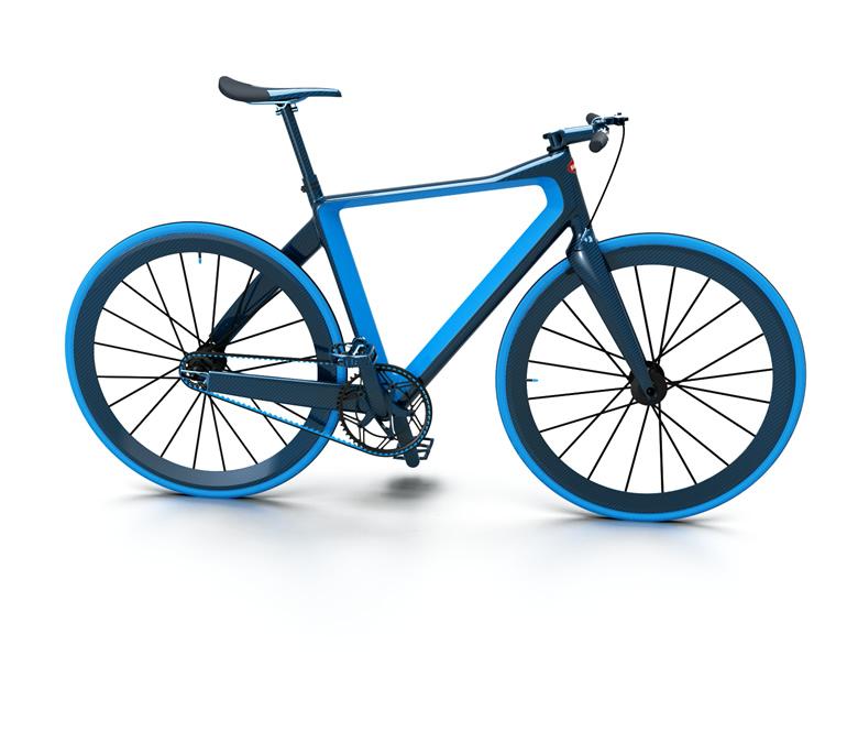 Image result for PG Bugatti bike