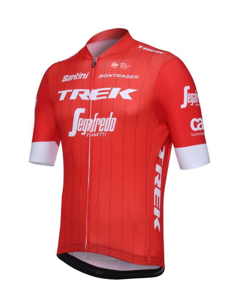 SANTINI_kit-Trek-Segafredo_jerseyfront-7