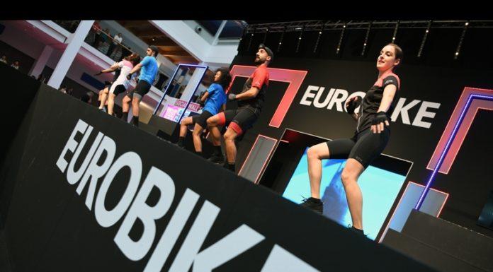 Eurobike ©eurobike