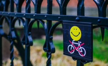 bicicletta a pedalata assistita assicurazione