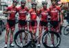 Cinelli Team Chrome 2018