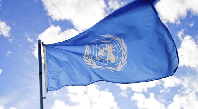 world bicycle day nazioni unite