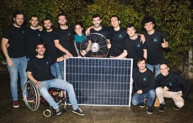 energie rinnovabili #pedaleosolar energie rinnovabili #pedaleosolar