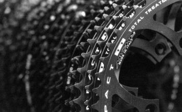 nazionali di ciclismo su pista Miche Federciclismo