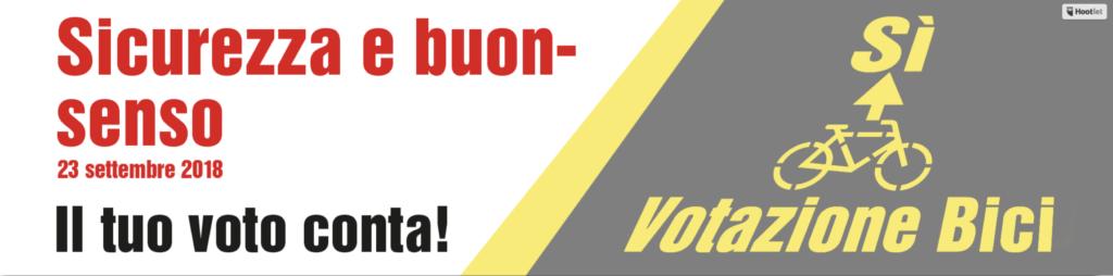 svizzera referendum bici