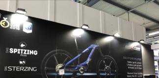 elektra mobility