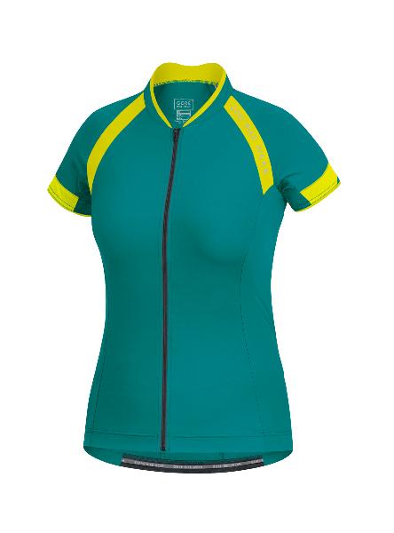 maglia-gore-bike-wear-power