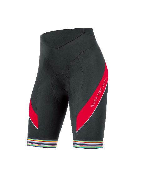 pantaloncino-gore-bike-wear-power