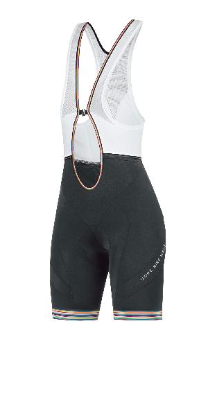 """Style: """"Produkte Sommer 2012"""""""