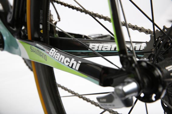 bianchi-oltre-xr-2-belkin-team-edition-detail-3