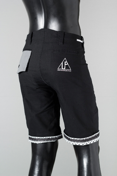 sho008_roam-shorts_back
