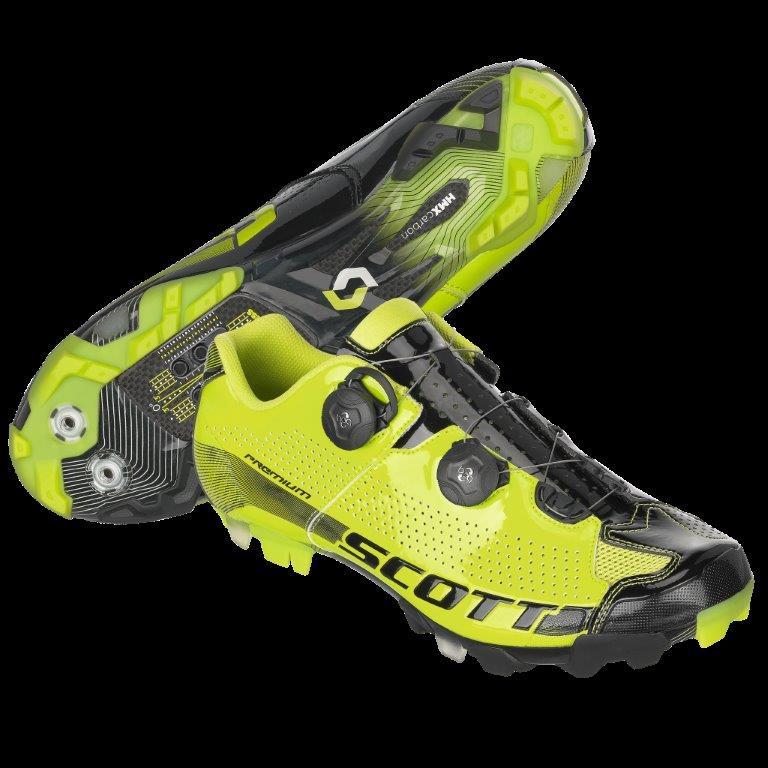 timeless design 82aa8 ec186 Road o mtb: scegli la scarpa giusta per te - BiciTech