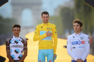 201407297_nibali_podium_1000-b