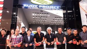 Rudy Projet Malesia