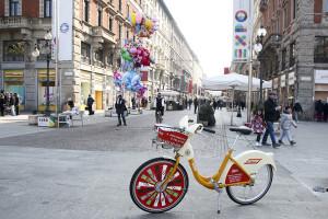 CocaCola-BikeMi
