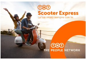 Scooter Express