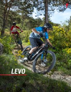 Turbo LEVO_PressKitShort_ITA-1