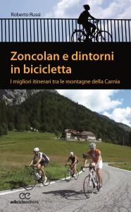 cop roma in bici