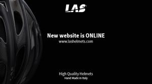 las_online2_1