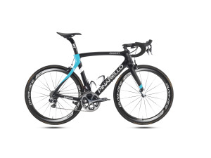 P17_TEAMSKY2016_laterale