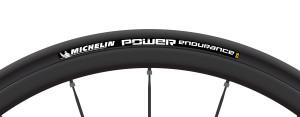 MichelinPower_Endurance_2D