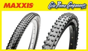cornice-maxxis_01