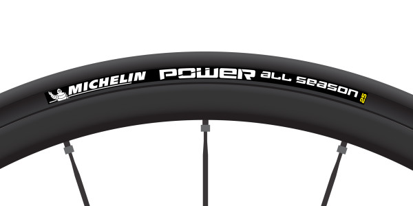 MichelinPower_AllSeason_2D
