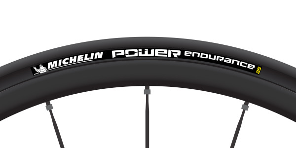 MichelinPower_Endurance_2D