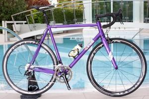 cinelli-nemo-tig-full-bike