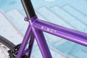 cinelli-nemo-tig-seat-tube-junction