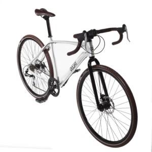 Bici GRAVEL Milanobike (7)