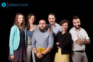 Sherlock_team