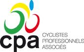 logo_CPA_vett