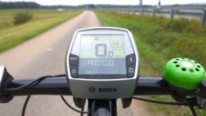 photo credit: 400 Kilometer via photopin (license)